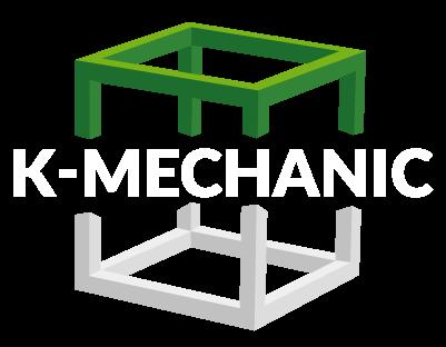 K-mechanic